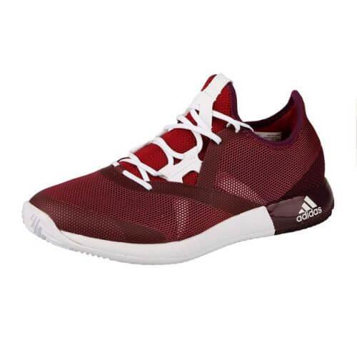 Adidas Adizero Defiant Bounce Women-0