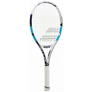 Babolat Pure Drive Lite Wimbledon 2017 Racchetta da Tennis - TennisCornerShop
