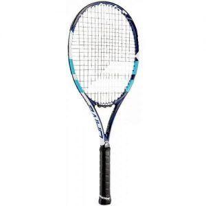 Babolat Pure Drive Wimbledon 2017 - TennisCornerShop