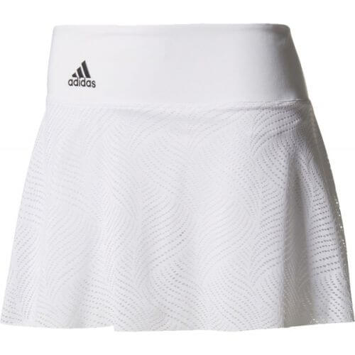 Adidas Gonna London Line-0