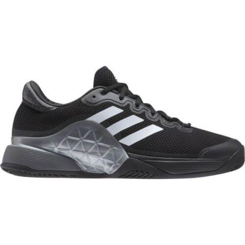 Adidas Barricade Clay 2017-0