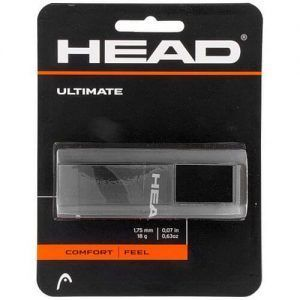 Head Ultimate Grip-0