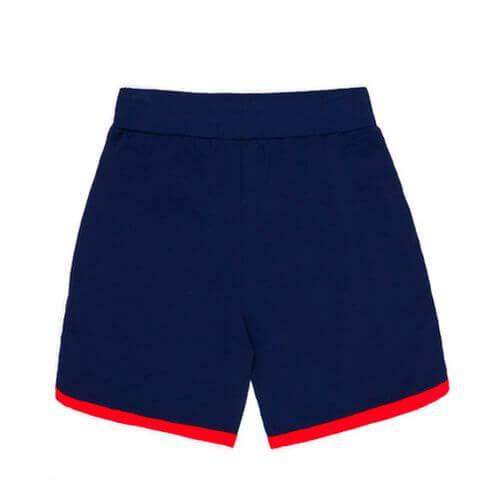 Hydrogen Shorts-T-48657