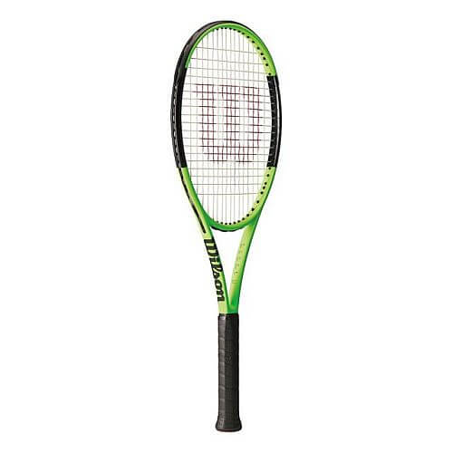Wilson Blade 98L Reverse 2017-49672