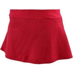 Adidas Club Skirt-0