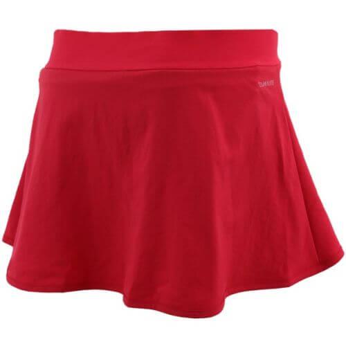 Adidas Club Skirt-49663
