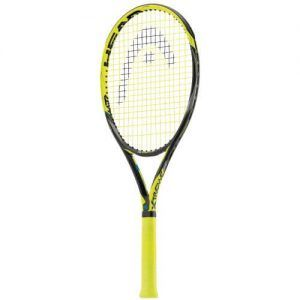 Head Graphene Touch Extreme MP 2017-0