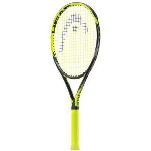 Head Graphene Touch Extreme S 2017-0