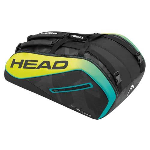Head Extreme 12R Monstercombi 2017-0