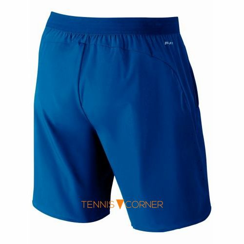 Nike Court Flex Ace 9IN Shorts Wimbledon-49936