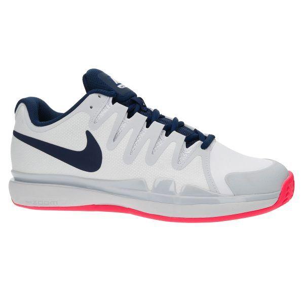 Nike Court Zoom Vapor 9.5 Tour Clay W-0