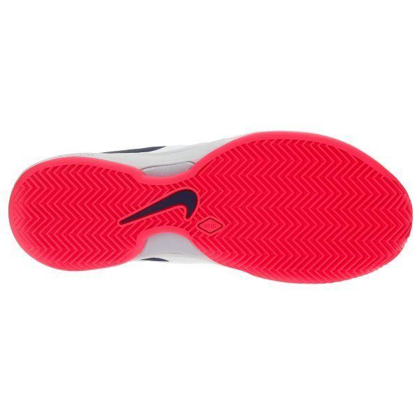 Nike Court Zoom Vapor 9.5 Tour Clay W-49548