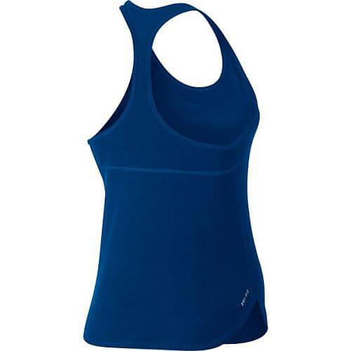 Nike Court Dry Slam-50149