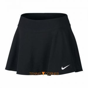 Nike Court Flex Pure Skirt-0