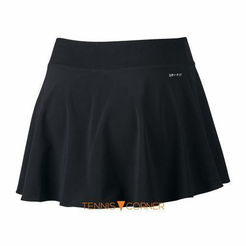 Nike Court Flex Pure Skirt-49567