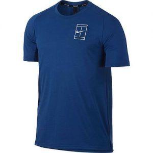 Nike Court Breathe T-shirt-0