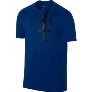 Nike Court RF Tee-0
