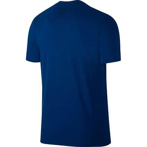 Nike Court RF Tee-49947