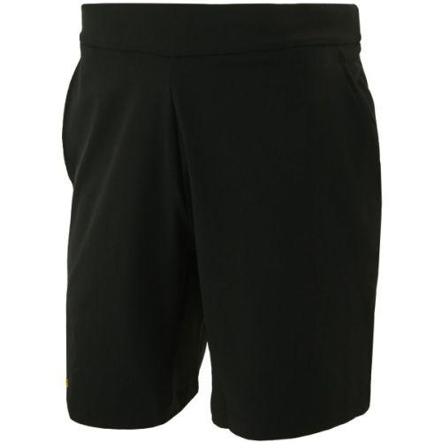 Adidas London Shorts-0