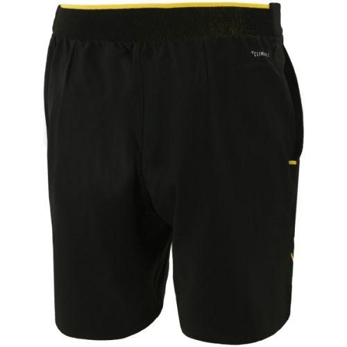 Adidas London Shorts-49589