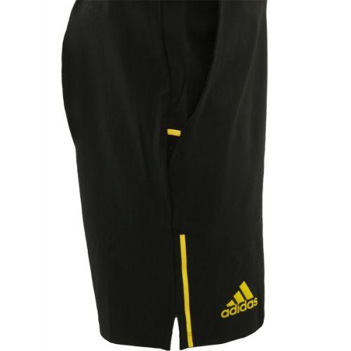 Adidas London Shorts-49590