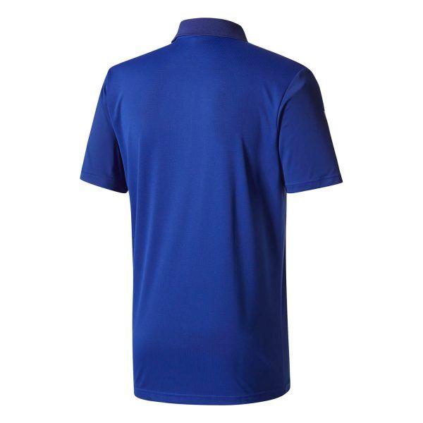 Adidas Club Polo-49624