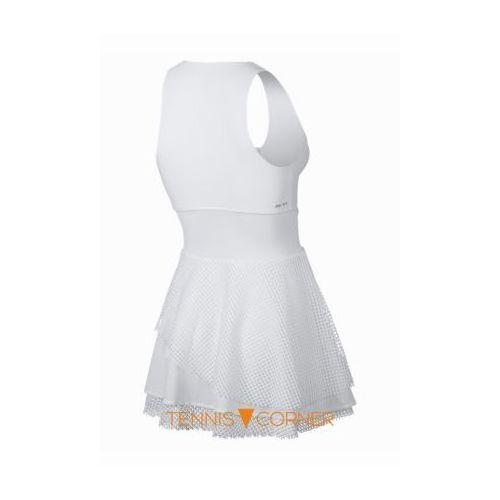Nike Court Power Dress-49695