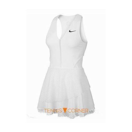 Nike Court Power Dress-0