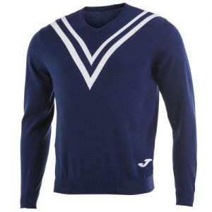 Joma Sweatshirt Tennis 80-0