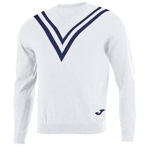 Joma Sweatshirt Tennis 80-0