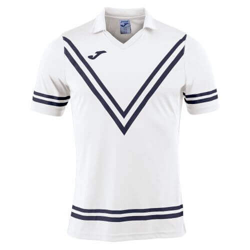 Joma Polo Tennis 80-0