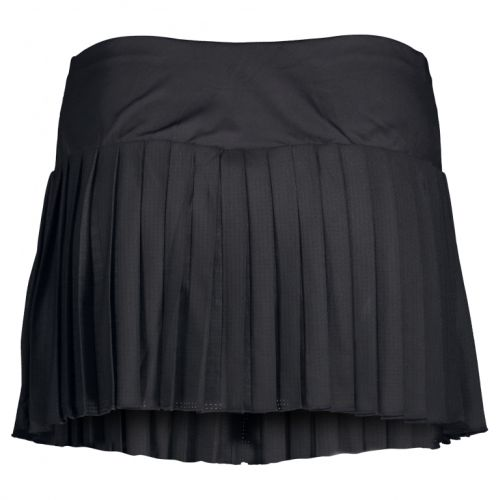 Joma Skirt Donna-50245