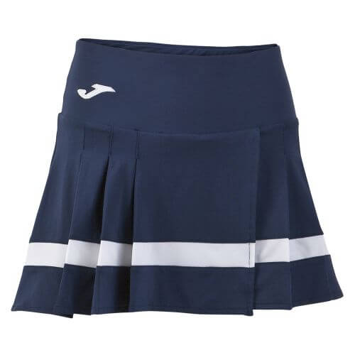 Joma Skirt Tennis 80-0