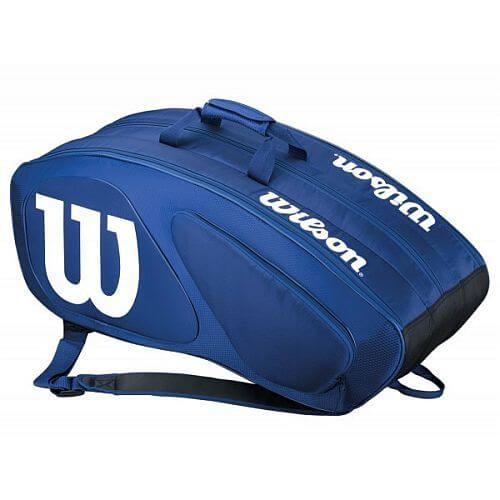 Wilson Team II x12 -50474