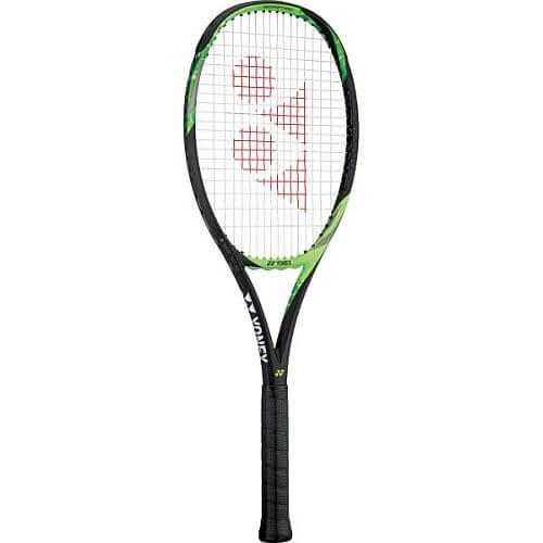 Yonex Ezone 98 (305 gr.)-0