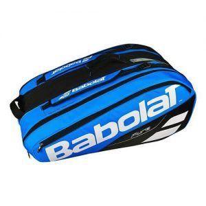 Babolat Pure Bag X12 2018-0