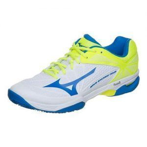 Mizuno Wave Exceed Tour 2 Clay-0