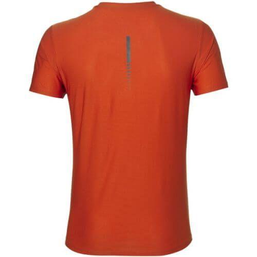 Asics Essential T-shirt-50607