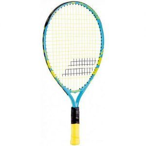 "Babolat Ball Fighter JR 21""-0"