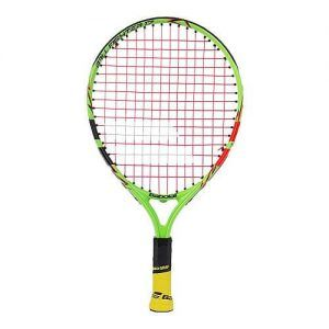 "Babolat Ball Fighter JR 17""-0"