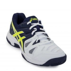 Asics Gel Game 5 GS Junior -0