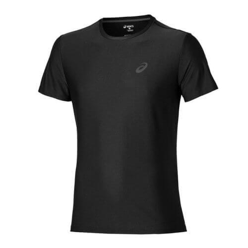 Asics Essential T-shirt-0