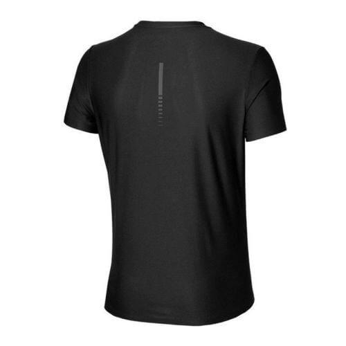 Asics Essential T-shirt-50615