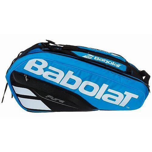 Babolat Pure Bag X6 2018-50590