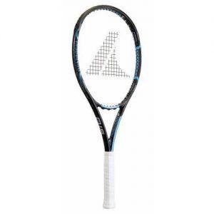 Pro Kennex Q+15 (285 gr.)-0