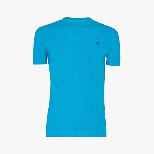 Diadora T-Shirt-0
