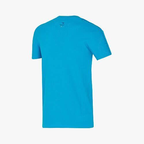 Diadora T-Shirt-51093