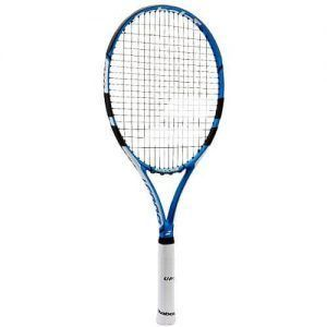 Babolat Boost Drive-0
