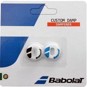 Babolat Custom Damp -0