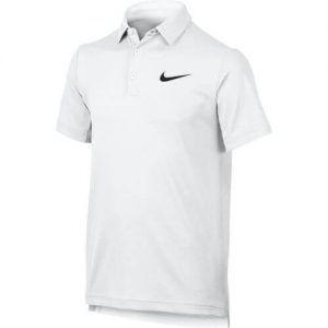 Nike Boy Dry Polo-0